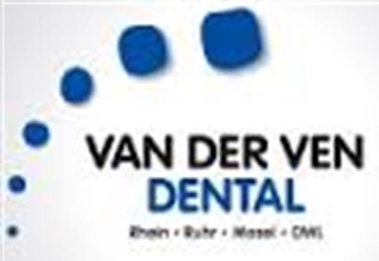 van der ven dental gmbh cokg kommt nach ratingen b rger union ratingen. Black Bedroom Furniture Sets. Home Design Ideas