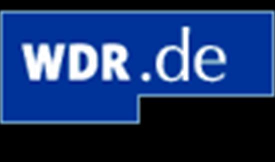 Wdr3 Lokalzeit